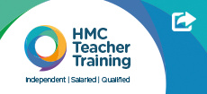 HMC Teacher Training
