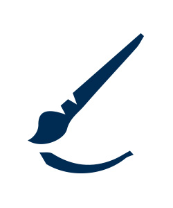 hmc-icon_brush_