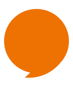 hmc-icon_orange_speech