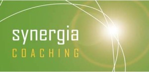 Synergia Coaching
