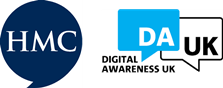 HMC Digital Awarness UK small