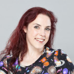 Kat Arney - photo