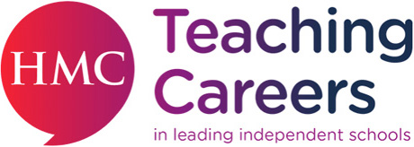 HMC Teaching Careers